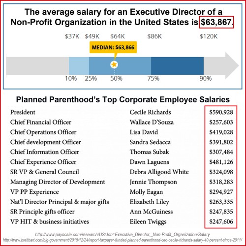 non-profits-and-pp-salaries