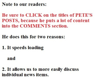 note-to-our-readers