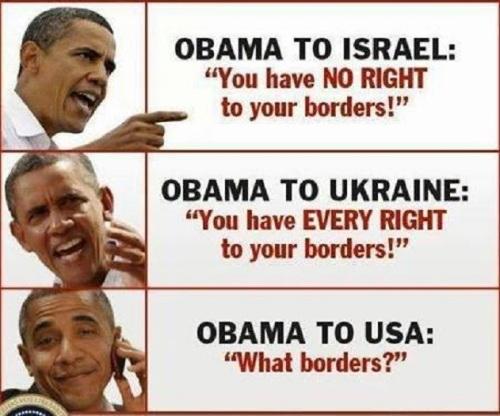 obama-border