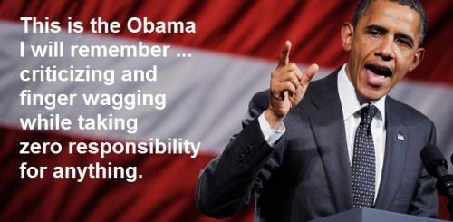 obama-i-remember