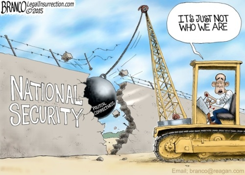 obama-on-national-security