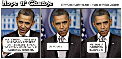 obama-terror-on-southern-border-toon