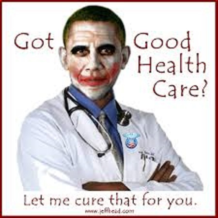 obamacare-cure