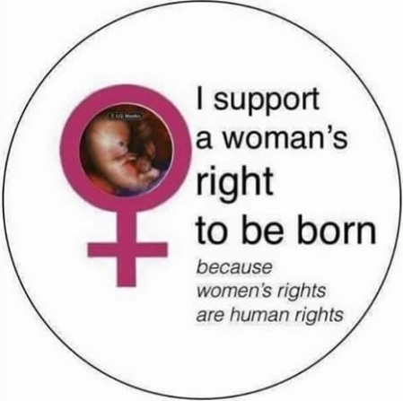 support-womans-right-to-be-born
