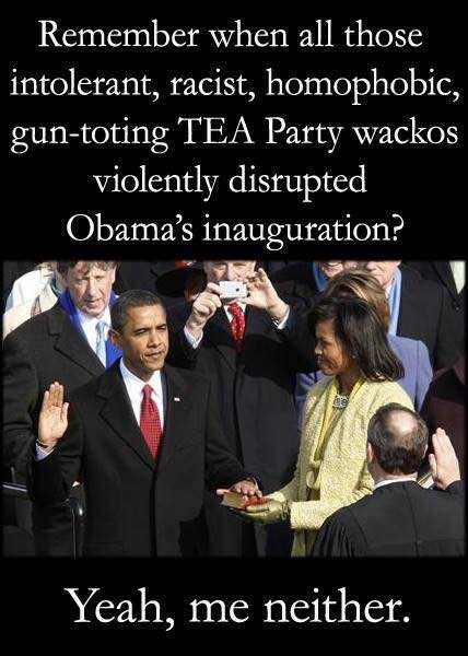 tea-party-didnt-disrupt