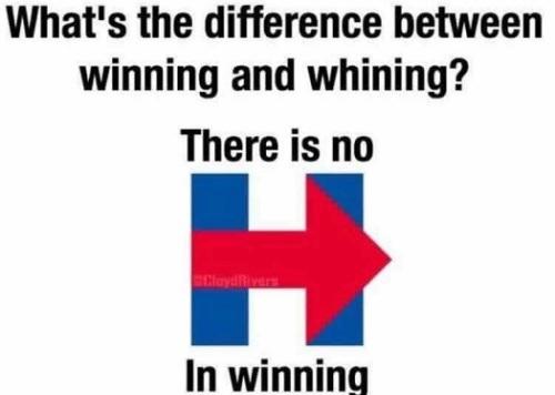 winning-v-whining