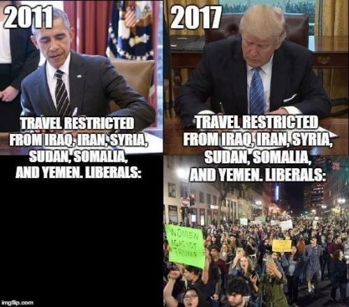 2011-v-2017