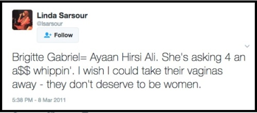 2011_05-sarsour-hate-tweet
