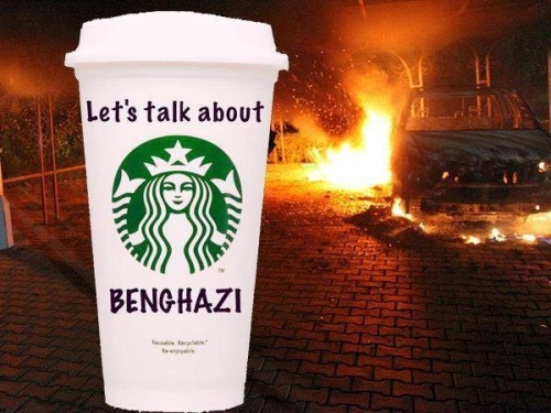 2015_03-24-starbucks-photoshop-benghazi