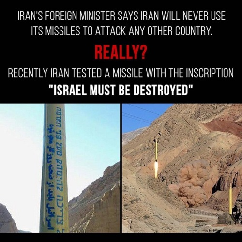 2017_01-31-netanyahu-fb-graphic-iran