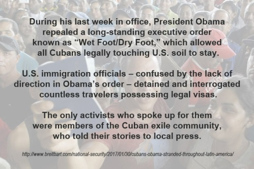 2017_01-stranded-cubans