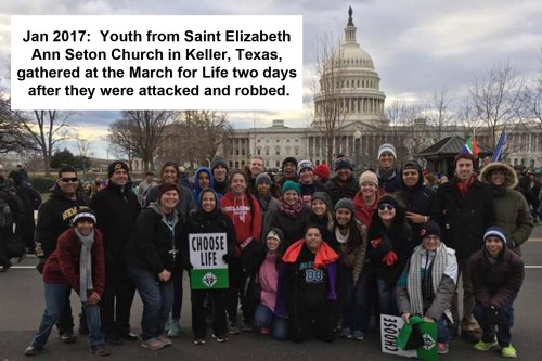2017_01-youth-at-march-for-life