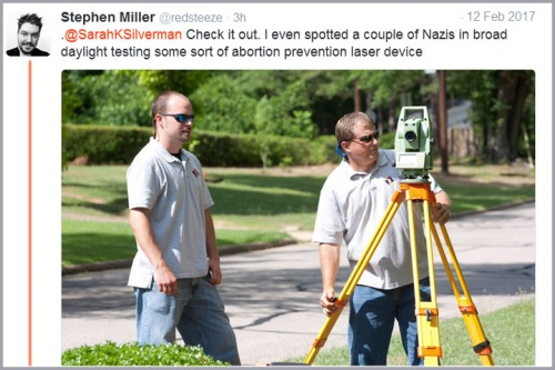2017_02-12-nazis-surveying