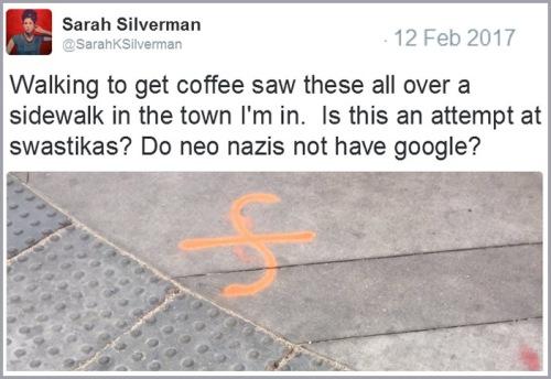 2017_02-12-silverman-tweet
