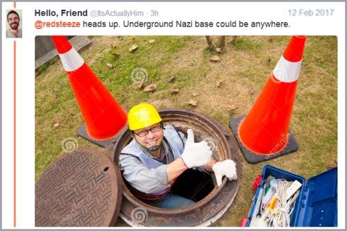 2017_02-12-underground-nazis