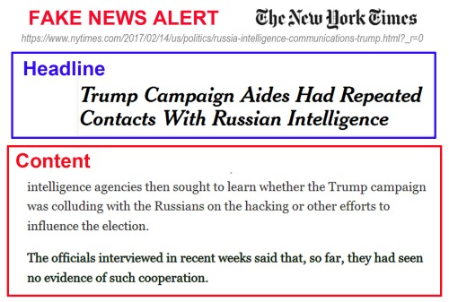 2017_02-14-nyt-headline-fake-news