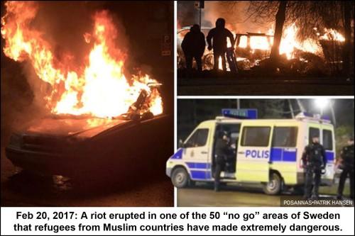 2017_02-20-riot-in-sweden