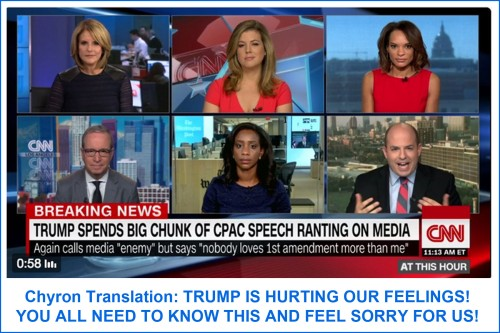 2017_02-24-butthurt-chyron-at-cnn