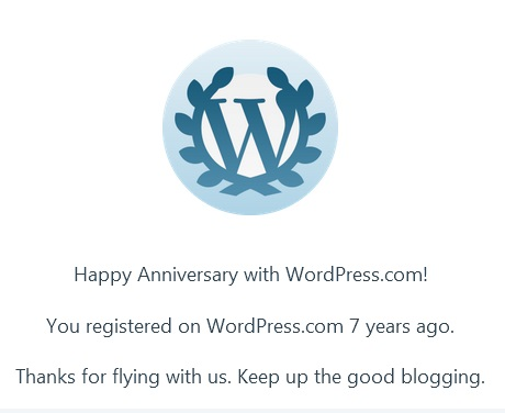 2017_02-24-wordpress-anniv-7-years