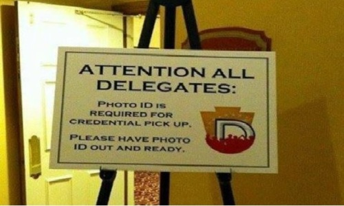 2017_02-dem-delegates-photo-id
