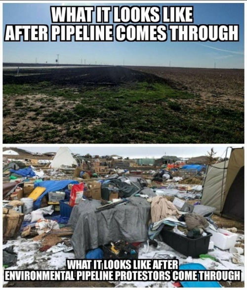 2017_02-pipeline-protest
