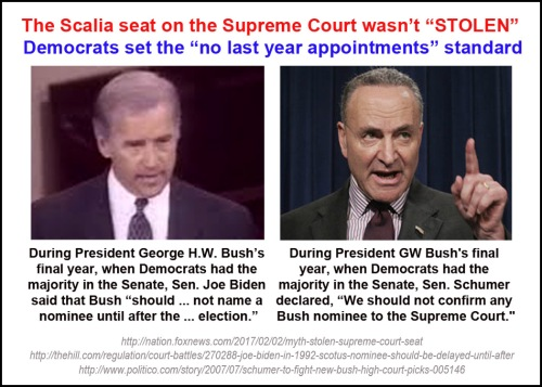 2017_02-scalia-seat-wasnt-stolen