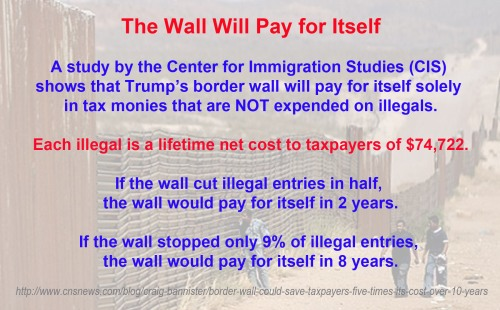 2017_02-the-wall-will-pay-for-itself