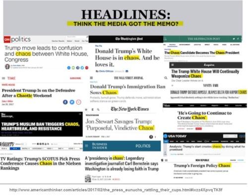 chaos-headlines