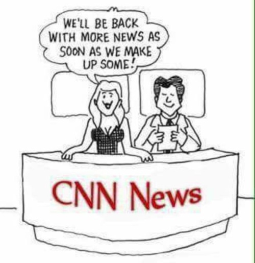 cnn-make-up-news-toon