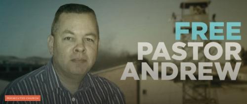 free-pastor-andrew