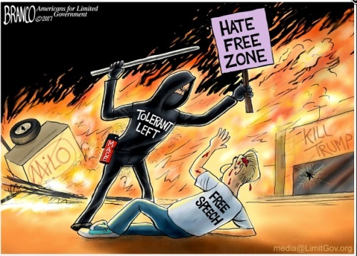 hate-free-zone-by-branco