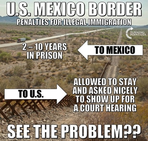 immigration-in-a-nutshell