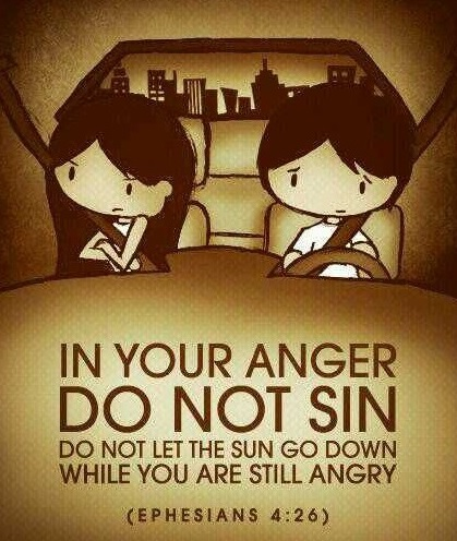in-your-anger-do-not-sin