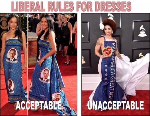 liberal-rules-for-dresses