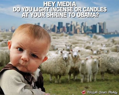 media-shrine-to-obama