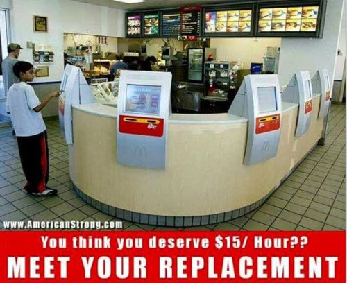 minimum-wage-meet-your-replacement