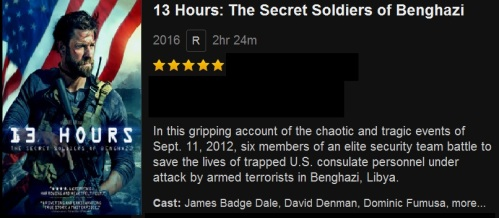 movie-13-hours-benghazi