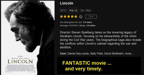movie-lincoln