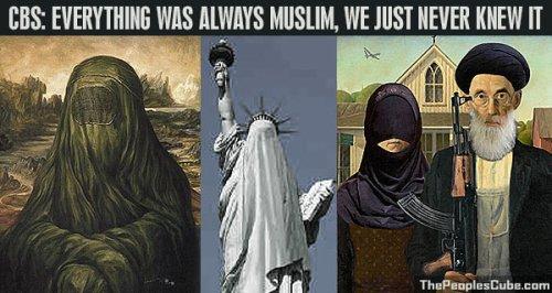 muslim_art_cbs