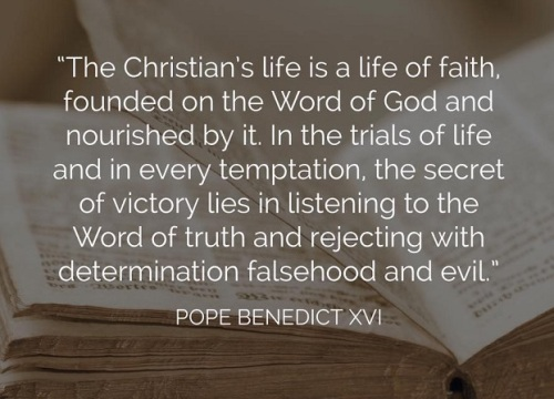 pope-benedict-quote