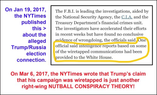 2017_01 to 03 NYT on wiretaps