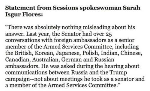 2017_03-01-response-re-sessions-russians