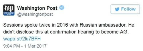2017_03-01-wapo-re-sessions-russian