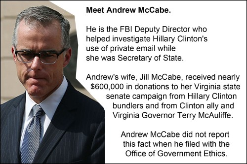2017_03 15 Meet Andrew McCabe