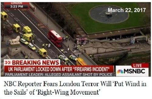 2017_03 22 NBC terror report