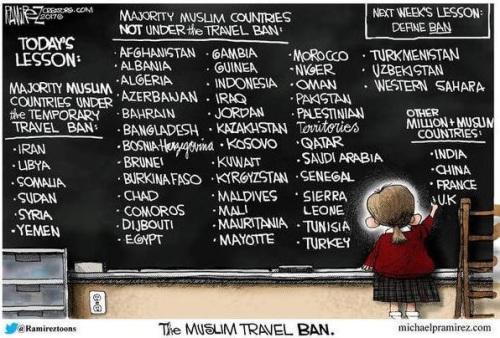 2017_03 Temp travel ban toon