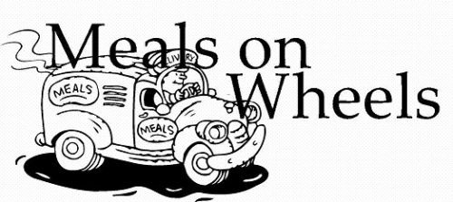Cutting Meals on Wheels? Say it ain't so!