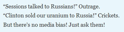 media-sessions-clinton-russia