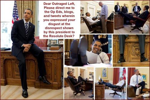 obama-the-resolute-desk