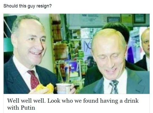 schumer-with-putin